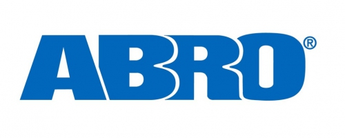 ABRO Industries